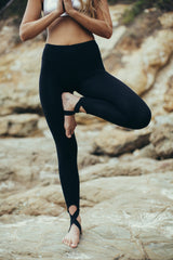 Ballet Leggings DGP47