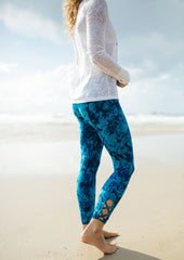 Amanda Leggings Batik DGP34