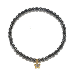 Dream Chaser Bracelet BG017-48
