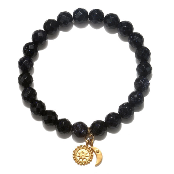 Infinite Aspirations Bracelet BG11-96