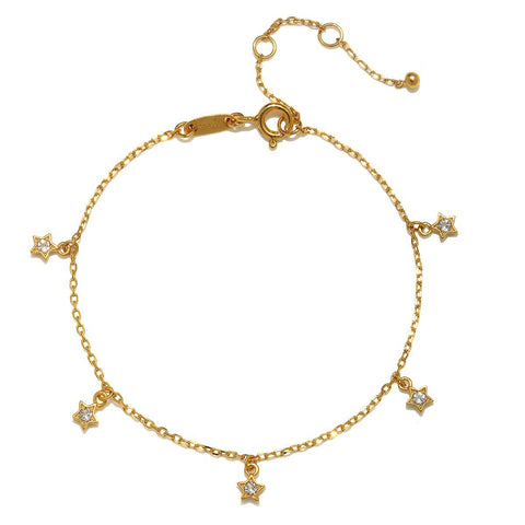 Stellar Luminosity Bracelet BG53-52
