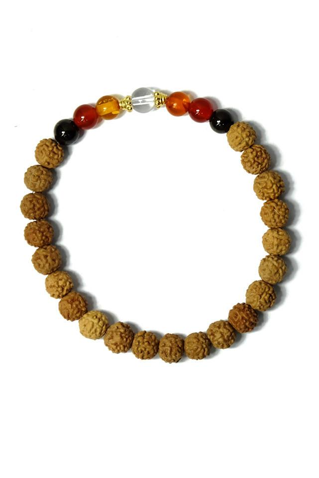 Mixed Golden BTM-35