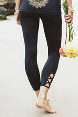 Amanda Leggings High Performance DGP34