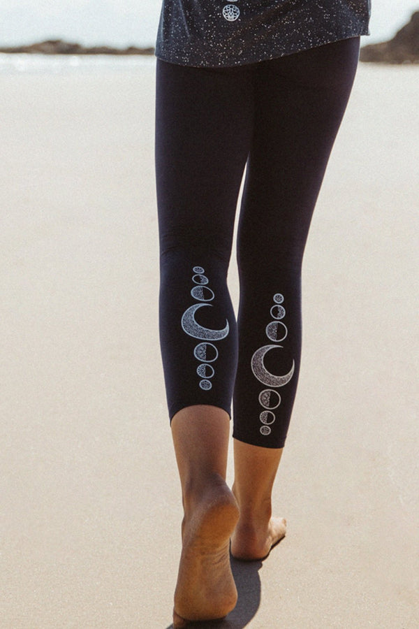 Luna Leggings DGP54