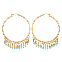 Emanate Light Earrings EG60-05