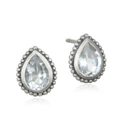Inner Spark Earrings ES67-52