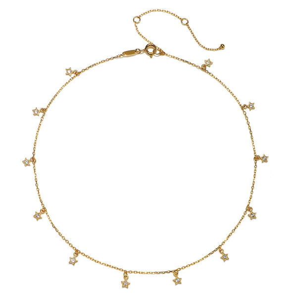 Stellar Luminosity Choker NG81-52-L14