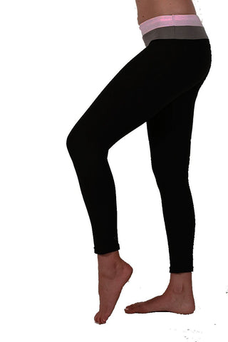 Dewi Leggings