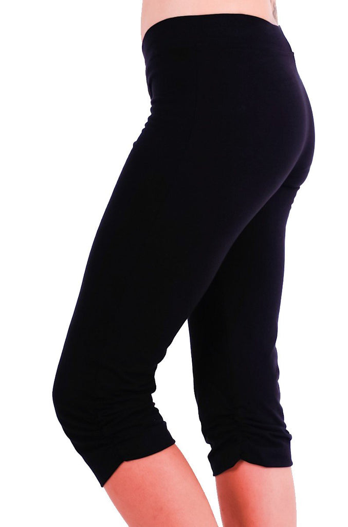 Leggings Beautiful 3/4 Length