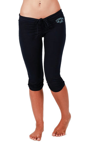 Leggings Beautiful 3/4 Length DGP17