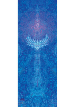 Eco Luxe Sundari Moonrise Yoga Mat