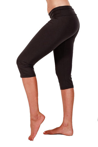 81fda6f3349da3 Yoga Pants for Women Online Australia - Hot Tight Yoga Pants – Divine  Goddess