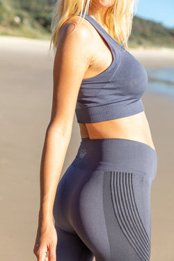 Seamless Leggings Spirit