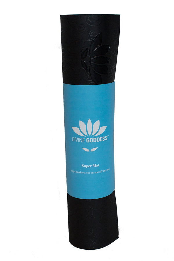 Super Yoga Mat - *sale item*