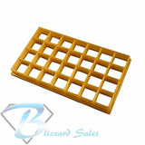 Square Multi Cookie Fondant Cutter 1cm 1.5m 2cm Set Cake Decorating Tool