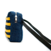 BELT BAG PULSETA DENIM