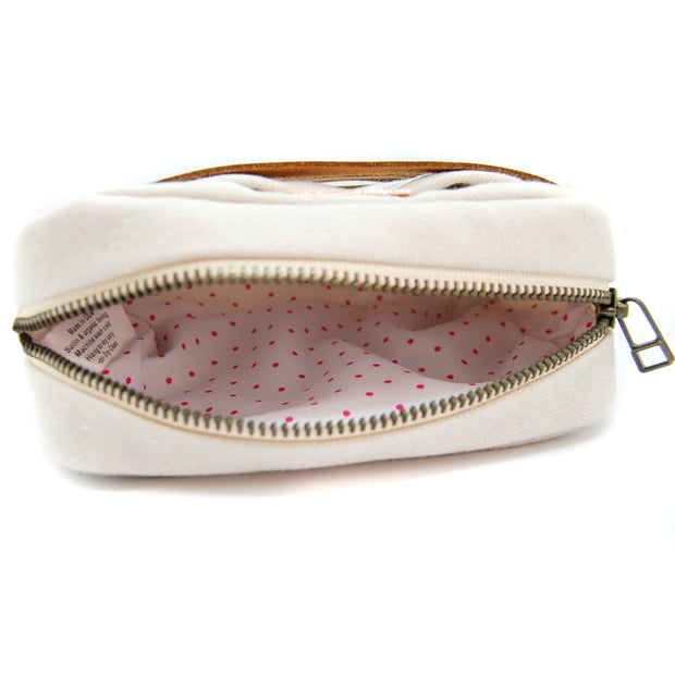BELT BAG PULSETA SUSTAINABLE