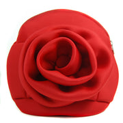 PULSETA NEOPRENE ROSE RED