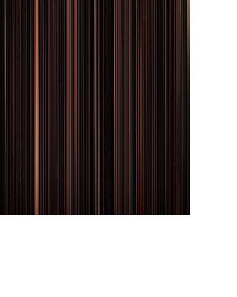 The Godfather, Part 3 - Movie Barcode