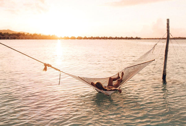 Traveler Series: 2017 Summer Wanderlust Playlist