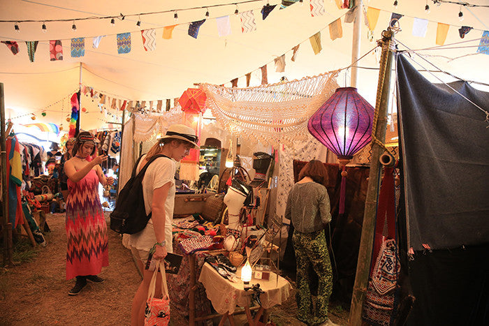 taste of wonder wonderfruit festival market thai designers shopping