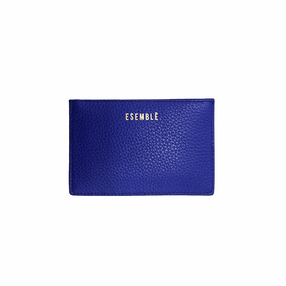 Card Holder - Surf