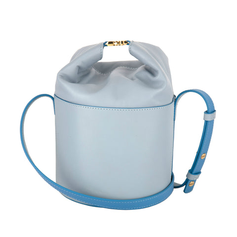 Dive Bucket Bag - Taffy