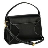 Drift Lady Bag - Black