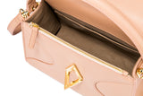 Drift Lady Bag - Blush