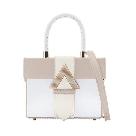 Mini Eden Bag - Sand
