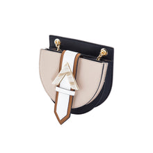 Load image into Gallery viewer, Luna Belt Bag - Midnight