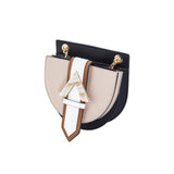 Luna Belt Bag - Midnight