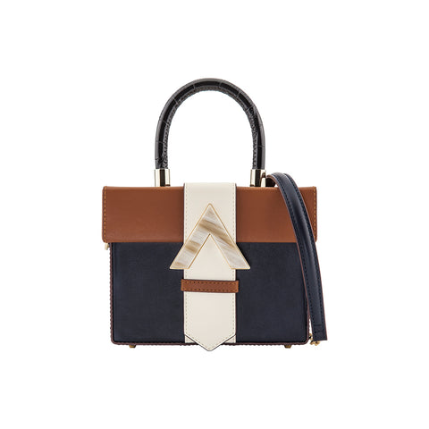 Eden Bag - Maple