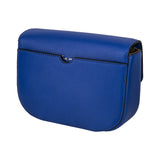 Park Shoulder Bag - Surf