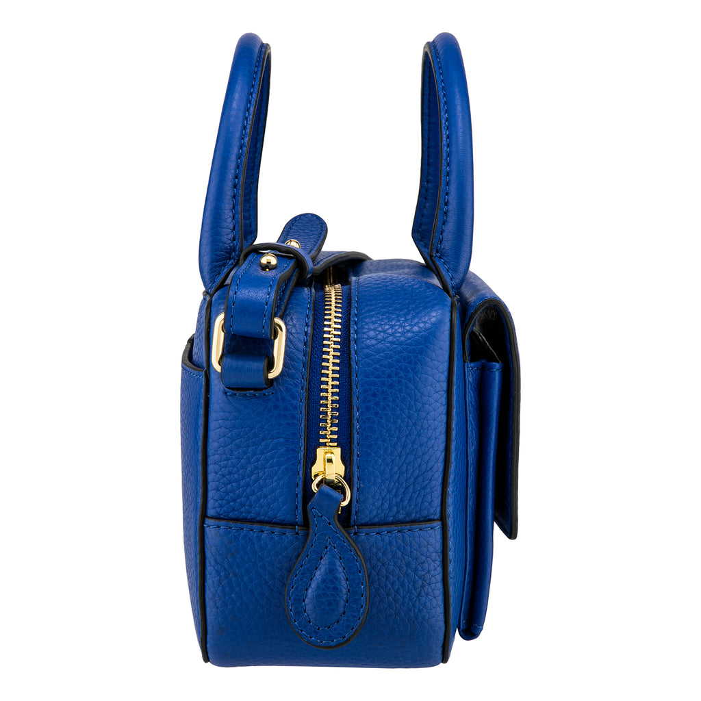 Penny Mini Carryall - Surf