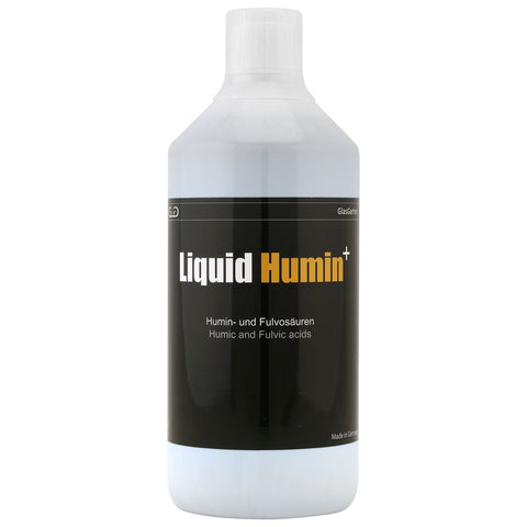 GlasGarten Liquid Humin+ | 1000ml