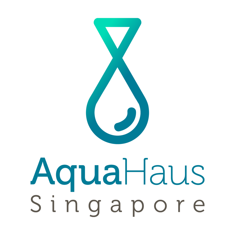Aquascaping Materials – Aqua Haus Singapore