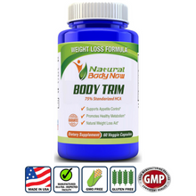 BODY TRIM - Free Shipping