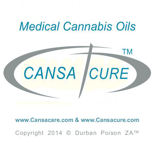 Cansacare™ Medical Cannabis Oil. The best medical cannabis oils available.Engineered for Longevity. #MedicalWeed #CBD