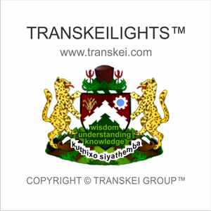 THC Transkei Health Care™ is a Durban Poison ZA™ Group Company. CEE, Cannabis economic Empowerment. Contact, THC, Transkei Health Care™ Email: 1@transkei.com or info@transkei.com