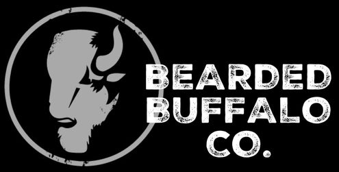 Bearded Buffalo Company