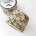 Mt Pack Washi Tape - Old Map-niconeco zakkaya