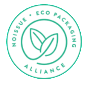 Eco Alliance Certification
