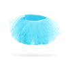 Tutus -Non Light Up