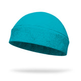 Select from our Performance Fleece Regular Hat or Ponytail Hat (select color for pricing)