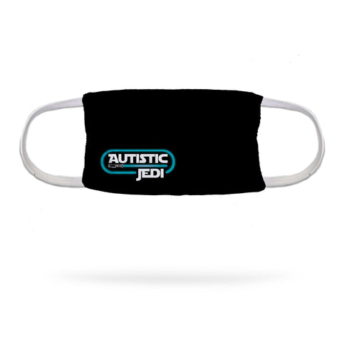 Bluetecha Wicking Performance Headband