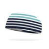 Bay View Performance Wicking Headband