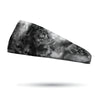 Fashion Black Marble Headband