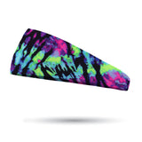 Fashion Blacklight Headband