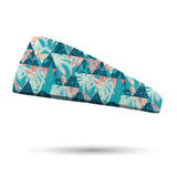 Bondi Beach Wicking Headband